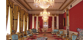 Dublin Castle State Drawing_Room_Donaldytong-CC3