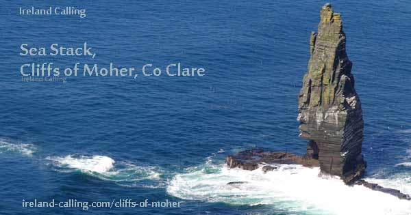Clare_Sea-stack-Moher-2012-photo-Uspn-CC3