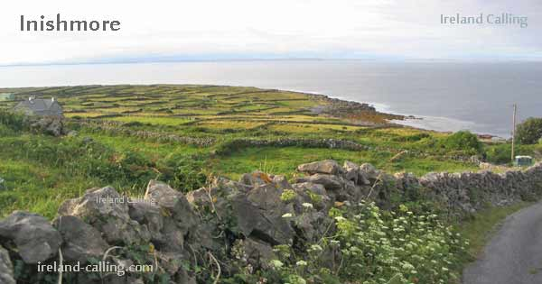 Inishmore_photo-by-Sebd-CC2-5
