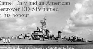 USS_Daly