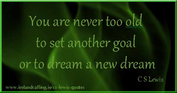 Top Inspirational Irish Quotes Ireland Calling Interesting Famous Irish Quotes About Life