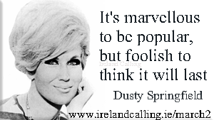 Dusty_Springfield-quote