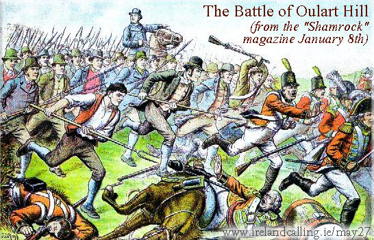 The-Battle-of-Oulart-Hill-as-depicted-in-a-supplement-to-the-Shamrock-magazine-of-January-8th