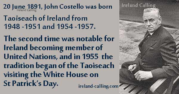 6_20a-JohnACostello-photo-Armbrust-Image-Ireland-Calling