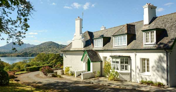 Maureen O'Hara Co Cork property pic 1 courtesy of Sherry FitzGerald