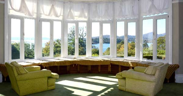 Maureen O'Hara Co Cork property pic 3 courtesy of Sherry FitzGerald