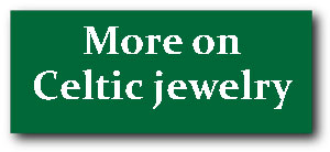 More on Celtic jewelry