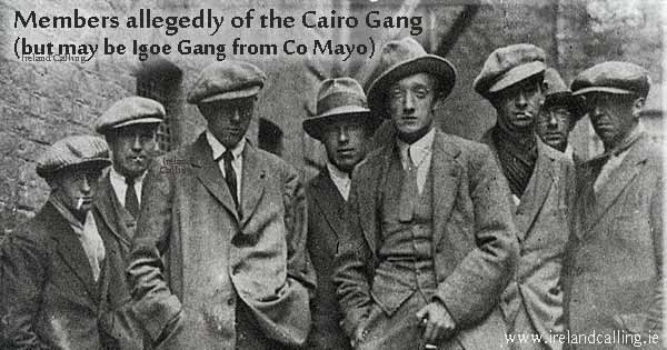 -Cairo_Gang or the Igoe Gang from Irish War of Independence