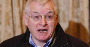 Joe Higgins says that an Oireachtas banking inquiry was 'hamstrung by absurd demands' of current legislation