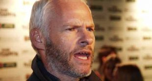 In Bruges writer Martin McDonagh wants to make new film with Colin Farrell and Brendan Gleeson