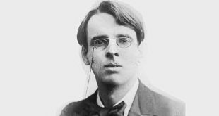 Hundreds of items of WB Yeats memorabilia are set to be sold at auction