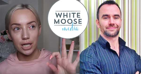 Irish hotel owner hits vlogger with €4.3m publicity bill