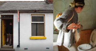 The 'cheapest property in Dublin' is up for sale, is it value for money?