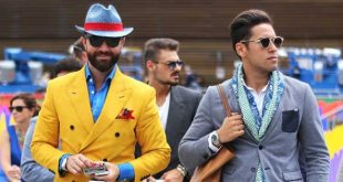Cork is one of the must-visit cities of the world for hipsters