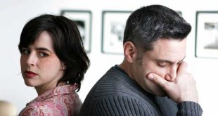 Marriage stresses women out more than raising kids