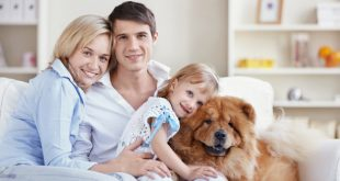 5 tips for making your home more sellable